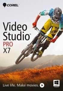 corel videostudio pro x7 keygen (32- 64 bit ) password