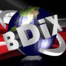 BDIX and International Direct Link Movie, FTP, TV, Torrent Server